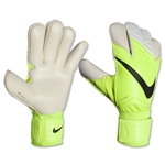 Nike GK Grip3 Glove (Volt/White/Black)
