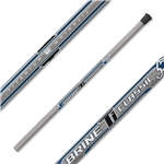 Brine King Ti Classic 60 Lacrosse Shaft (Navy)