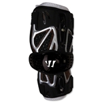 Warrior Players Club Limited Lacrosse Arm Guards 11