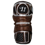 Warrior Players Club Limited Lacrosse Arm Pads 11