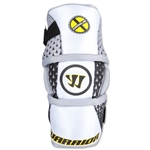 Warrior Adrenaline X1 Lacrosse Elbow Guards