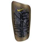 Neymar Mercurial Lite Shinguard