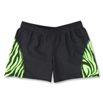 Gemsports Cobra Compression Short 2.5 (Green)