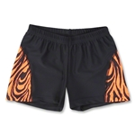 Gemsports Cobra Compression Short 2.5 (Orange)