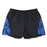 Gemsports Cobra Compression Short 2.5 (Royal)