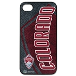 Colorado Rapids iPhone 4 Case