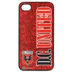 DC United iPhone 4 Case