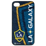 Los Angeles Galaxy iPhone 4 Case