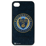 Philadelphia Union iPhone 4 Case