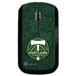 Portland Timbers Wireless Mouse