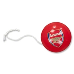 Arsenal YoYo