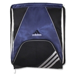 adidas Team Speed Sackpack (Navy)