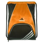 adidas Team Speed Sackpack (Orange)