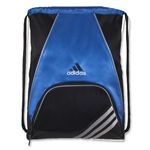 adidas Team Speed Sackpack (Royal)