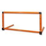 Adjustable Hurdle 40-60cm