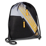 adidas Impact Sackpack (Gray)