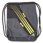 adidas Impact Sackpack (Yellow)