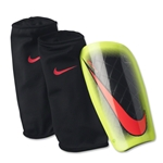 Nike Mercurial Lite ShinGuard