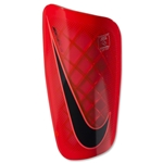 Nike Mercurial Lite 2015 Shinguard