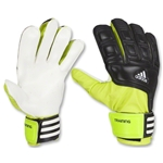 adidas adi Training Gloves