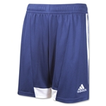 adidas Condivo 12 Short (Navy/White)