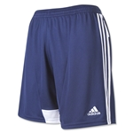 adidas Women's Condivo 12 Short (Navy/White)