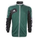 adidas Condivo 12 Training Jacket (Dg/Bl)