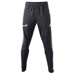 adidas Serevi Condivo 12 Training Pants (Black/White)