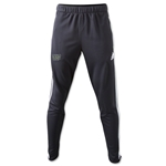 adidas World Rugby Shop Condivo 12 Training Pants (Black/White)