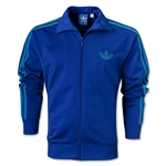 adidas Originals adi Firebird Track Top (Royal)