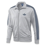 adidas Originals adi Firebird Track Top 2012 (Gray)