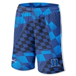 Duke Lax Digital Training Short 1.3