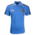Philadelphia Union F50 Polo 2