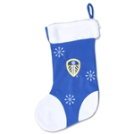 Leeds United Stocking