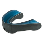 Shock Doctor Power Gel Nano Mouthguard