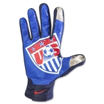 USA Stadium Gloves