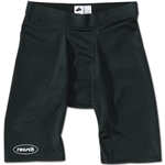 reusch Compression Shorts (Black)