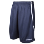 Maverik DNA Performance Short (Navy)