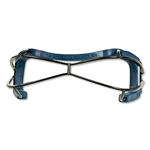Under Armour Illusion Lacrosse Goggles (Navy)