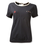 Germany 12/13 Women's T-Shirt