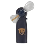 Pumas Message Fan Blister