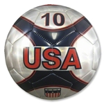 Vizari USA #10 Soccer Ball