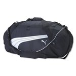 Teamsport Formation Large Duffel (Black)