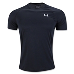 Under Armour Tech T-Shirt (Black)