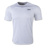 Under Armour Tech T-Shirt (White)