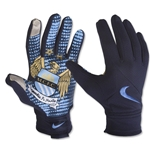 Manchester City Stadium Gloves