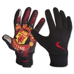 Manchester United Stadium Gloves