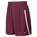 Nike Six Nations Game Short (Cardnal/Wh)