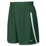 Nike Six Nations Game Short (Dk Gr/Wht)