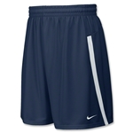 Nike Six Nations Game Short (Navy/White)
